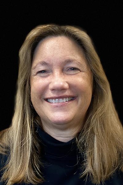 Sarah Van Vleck