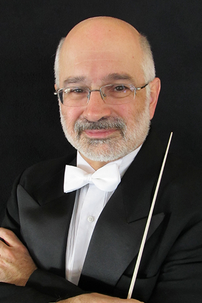 Tobias Monte