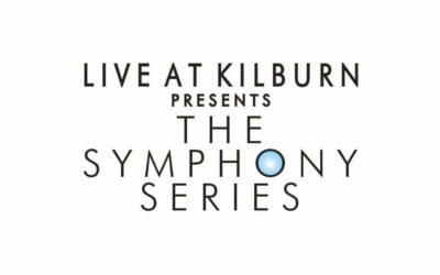 Live at Kilburn: The Symphony Series