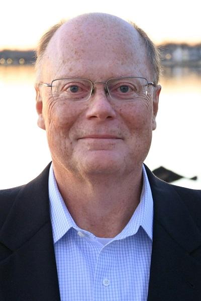 Gary Richard